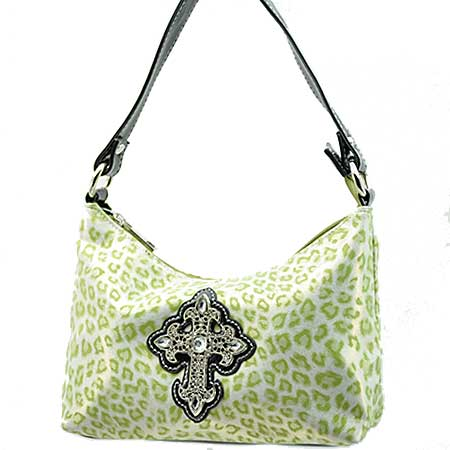 Wholesale Animal Print Handbags  Bulk Discount Women s Purses 9e3599109c5a7